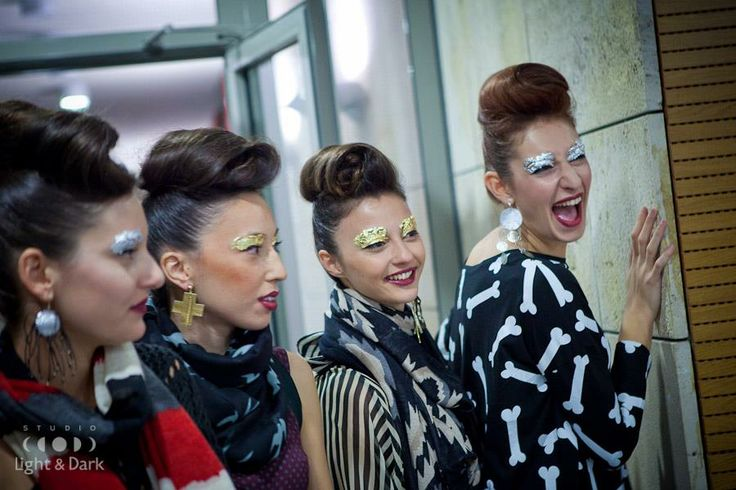 Find us @ https://www.facebook.com/avantgarde.hairstyle