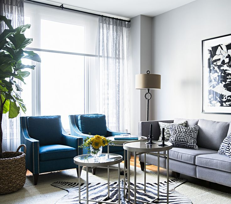 17 Best Images About Stylish Showhomes On Pinterest