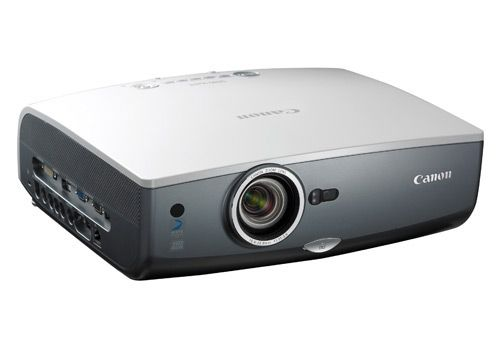 The 10 Best Projectors for Computers