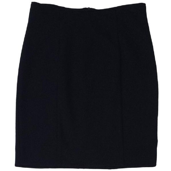 Best 20  Black pencil skirts ideas on Pinterest | Black pencil ...