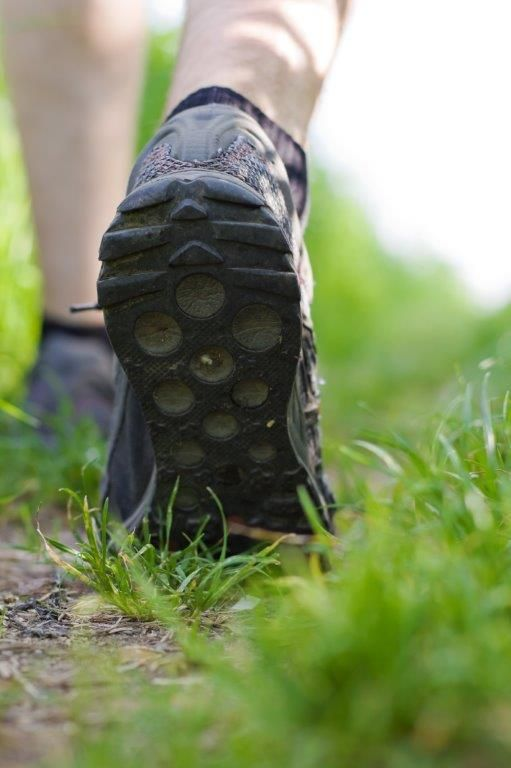 A hiking boot! Book your hiking tour in South Africa with us. www.dirtyboots.co.za #dirtyboots #hiking #meetsouthafrica