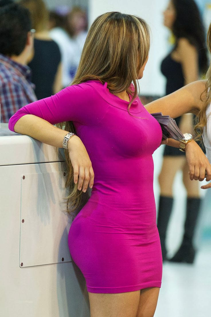 mujeres escort vip pantalones