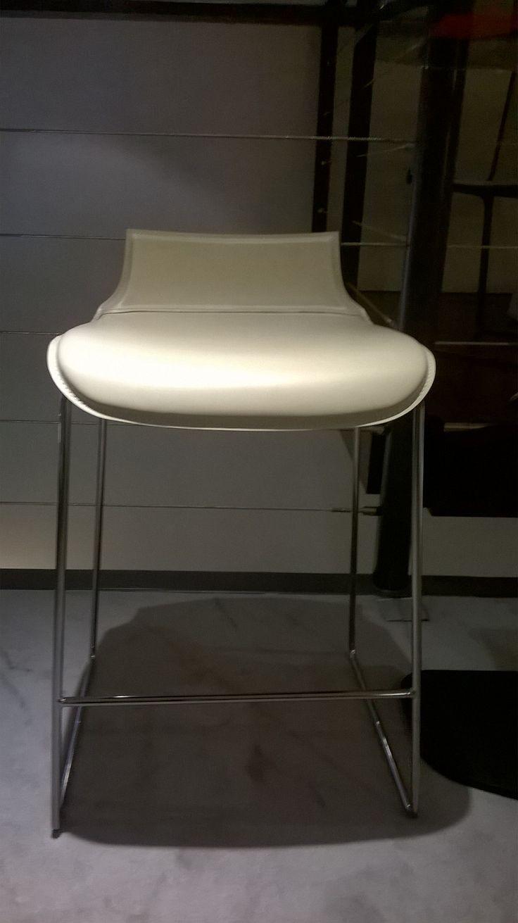 30 best ligne roset city ex display bargains images on pinterest beige leather petro barstool was 367 now 180 ex display