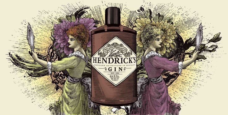 Like Hendrick's Gin? Then you don't want to miss our FREE event on Thursday 11/14 at 6:30pm! It's a cocktail lab with free food and drink but RSVPs are required! Email seth@eclipsestlouis.com if you would like to attend.