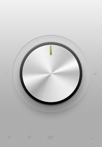 Minimalist Timer — AppFlow — Crowsdsourcing App Discovery