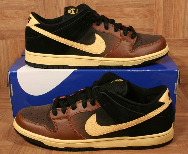 11 Nike SB Sneakers Inspired by Beer   Liquor  78da90767