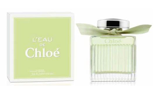 La Vie Est Belle \u2013 What`s your fragrance?