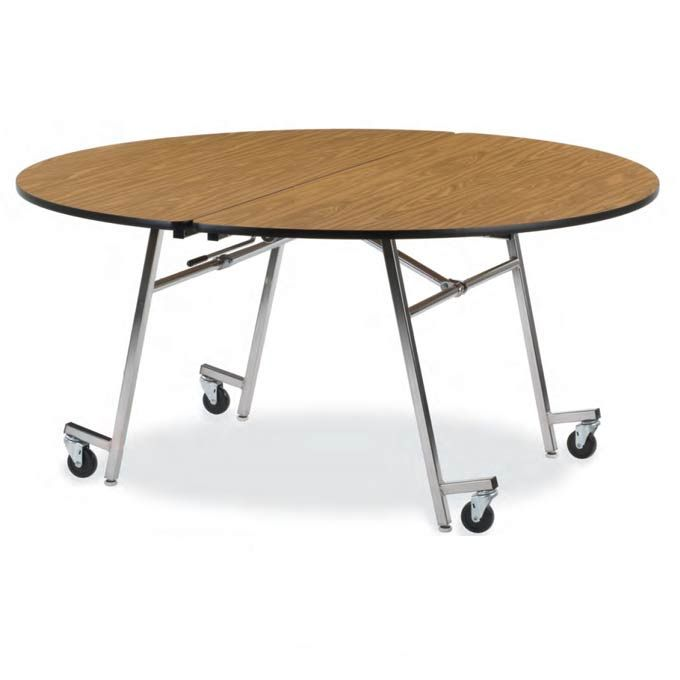 11 remarkable virco folding tables picture idea - Folding Table And Chairs