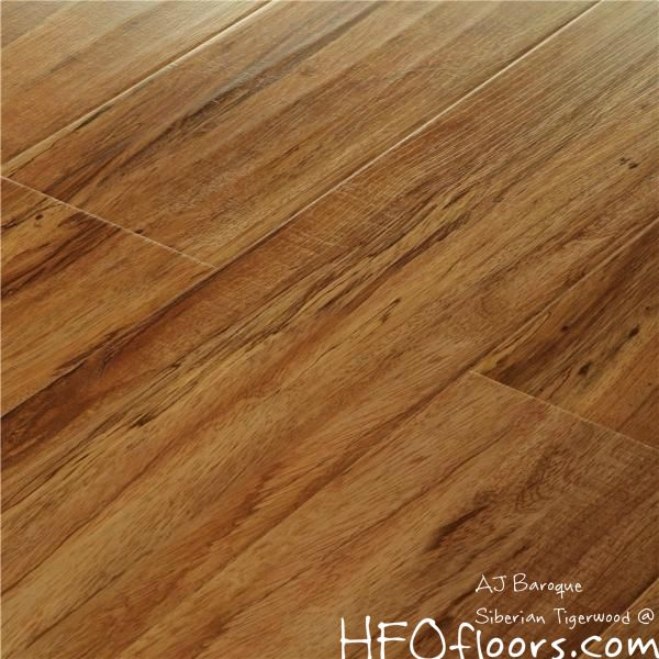 from Matthew dating wood floors