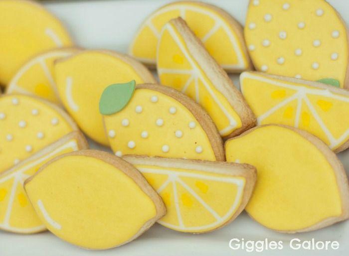 51 best lemonade carts tables and stands images on for Lemon shaped lemonade stand
