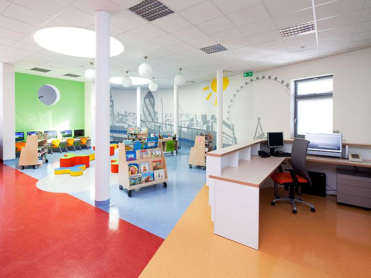 Another beautiful implementation that, during all stages of implementation, confirm our conviction to create a new furniture series for children's interiors. When creating designs for these spaces, we always try to be one step ahead and consider the state-of-the-art design trends. Our aim is to impart to each interior a unique character while maintaining maximum functionality and safety. All these aspects are reflected in the development of Fantasy furniture series.