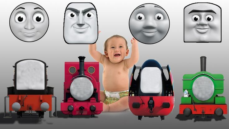 Wrong Faces Thomas and Friends Crying Face Swap Finger Family Song Nursery Rhymes Bad Baby Crying 3 Wrong Faces Thomas and Friends Crying Face Swap Finger Family Song Nursery Rhymes Bad Baby Crying 3 https://youtu.be/-OYxEe9J0Gg Subscribe for more Colorful Video: https://www.youtube.com/channel/UCbSuTlWs4hQSmiQb7i3MmGA?sub_confirmation=1 Learn Colors with Animal an Toilet Poop BEARDED BABY CRYING Finger Family Nursery Rhymes…
