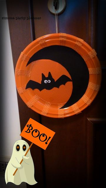 halloween: Fuoriporta