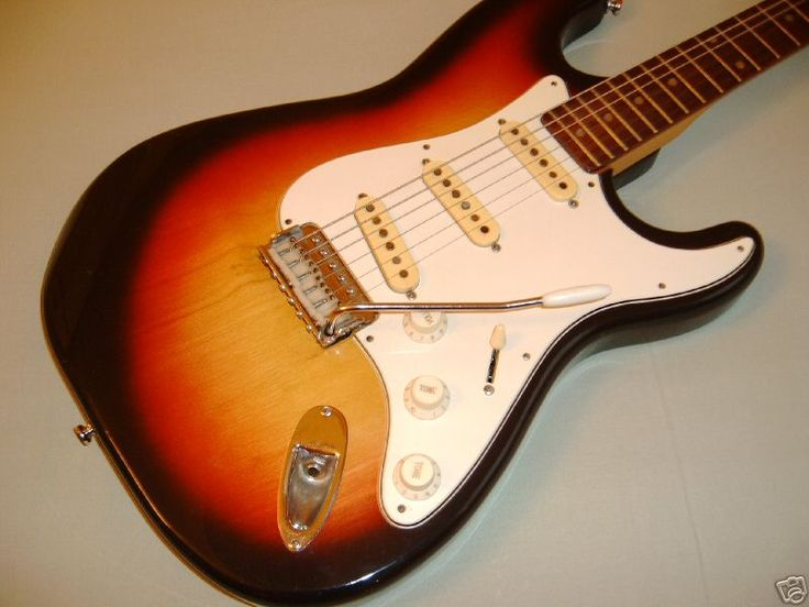 Another faithful companion.   My Ibanez 2375 from 1974.  #Ibanez