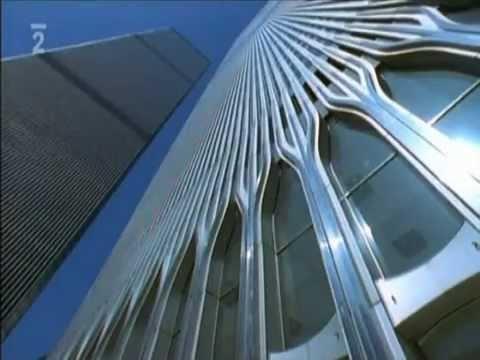 Konspirační teorie o 11. září 2001 - 9-11-The Conspiracy Files(CZ) 2008 - http://theconspiracytheorist.net/coverups/911/konspiracni-teorie-o-11-zari-2001-9-11-the-conspiracy-filescz-2008/