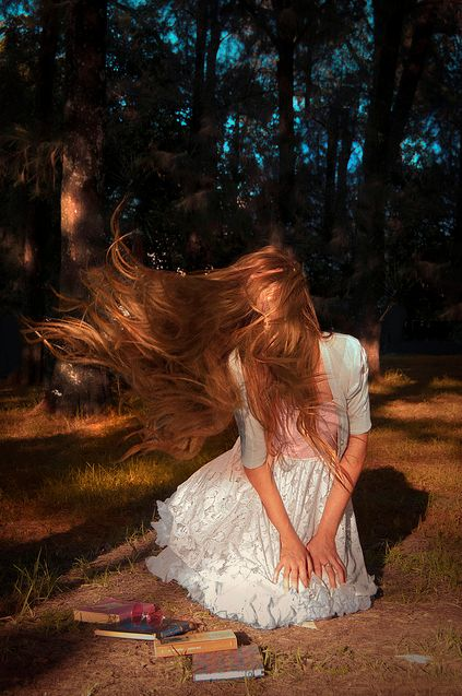 "hair dynamics mpdrolet: ""    Sergio Laboriel """