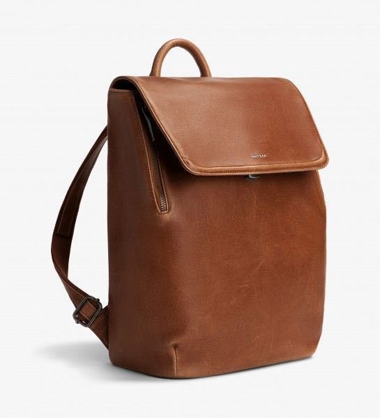 FABI - CHILI - sacs à dos - sacs à main