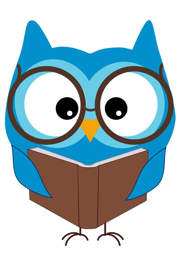 17 Best ideas about Owl Clip Art on Pinterest | Owl crafts, Owl ...