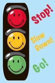 smiley traffic signs - Google zoeken