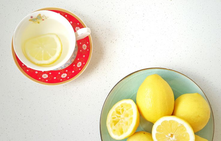 Nutrition Tip Tuesday: 10 Reasons to Drink Lemon WaterNatalie Brady http://www.nataliebrady.co.nz/blog/10-reasons-to-drink-lemon-water