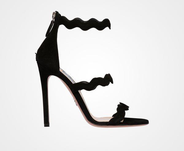 1X675F_008_F0002_F_D115 sandal - Footwear - Woman - eStore | Prada.com