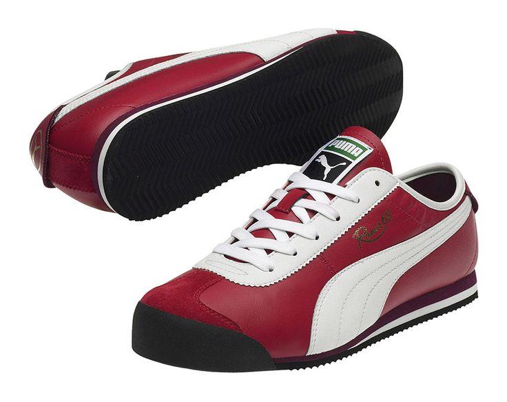 Erkek Spor Ayakkabı Modelleri - http://www.gelinlikvitrini.com/erkek-spor-ayakkabi-modelleri/ - #ErkekSporAyakkabıModelleri2015, #ErkekSporAyakkabıModelleri2016   Erkek Spor Ayakkabı Modelleri Erkekler ayakkabıda görünümden çok rahatlığa önem verirler. Bu sebeple ayakkabı tercihlerinde rahat ayakkabılar öncelikleri arasında yer alıyor. Erkek spor ayakkabı modelleri arasında her yaşa ve her kesime hitap edecek çok sayıda ayakkabı tasarımları bulunmak