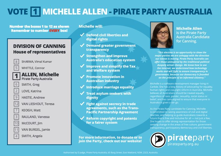 https://pirateparty.org.au/wordpress/wp-content/uploads/Canning-HTV-Front.png