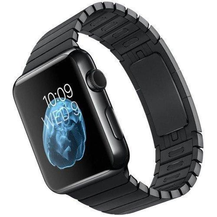 Apple Watch SERIES 2 Stainless steel 42mm (Stainless Steel Case with Link Bracelet) http://amzn.to/2COhLe7 Bringing you the Latest Trends Current Products and Reviews about Wearable Technology. Discover how they enhance our Life and Style. #smartwatches #wearables #wearbletechnology #gifts #giftideas #babytech #pettech #jewelrytech #fitnesstrackers #heartratemonitors