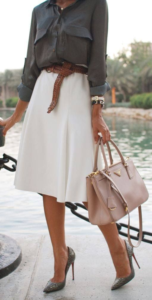 Find More at => http://feedproxy.google.com/~r/amazingoutfits/~3/uYdGurS1w0Q/AmazingOutfits.page
