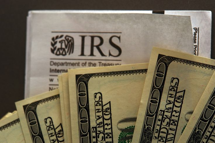JD's Tax and Financial Solutions has been serving the tax preparation and IRS negotiation needs of Las Vegas valley residents for nearly 15 years. Call us...