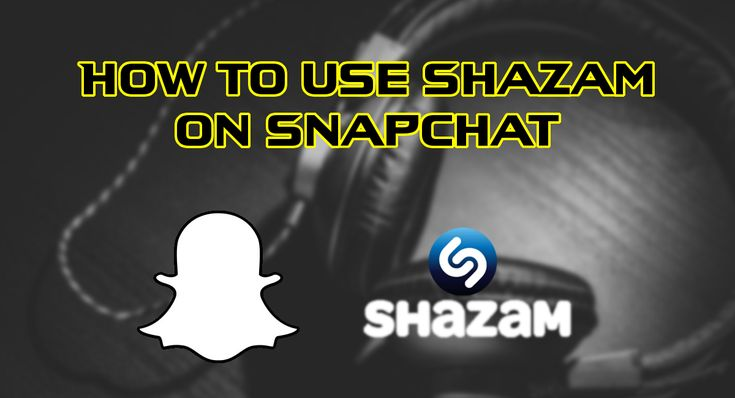 Snapchat now has Shazam builtin. #snapchat #shazam #music #android #ios +Downloadsource.net