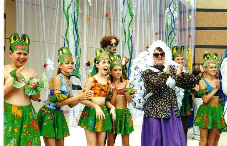Черепаха тартила карнавальный костюм