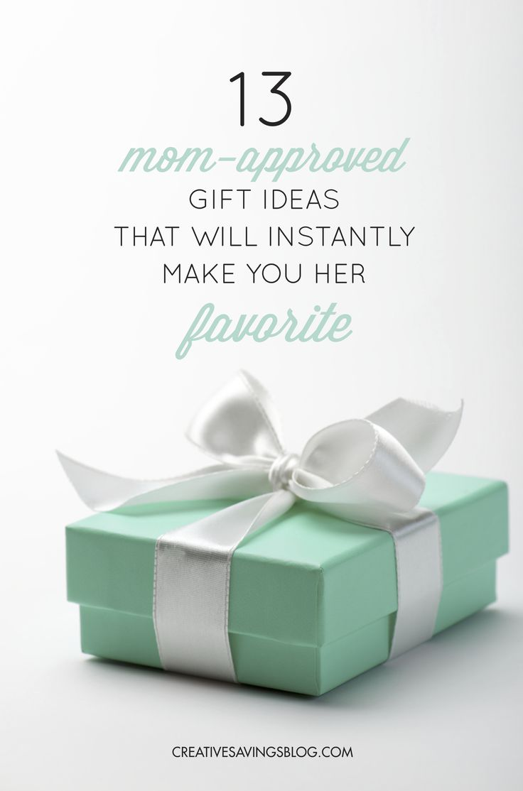 Whether you have a birth mom, step-mom, adopted mom, or special mothering figure in your life, these gift ideas for mom show her just how much you care. Everything comes in under $30.00 or less, and will be treasured for years to come!