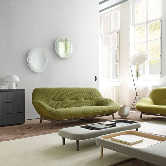 Best 25+ Couleur vert amande ideas only on Pinterest   Bureau ...