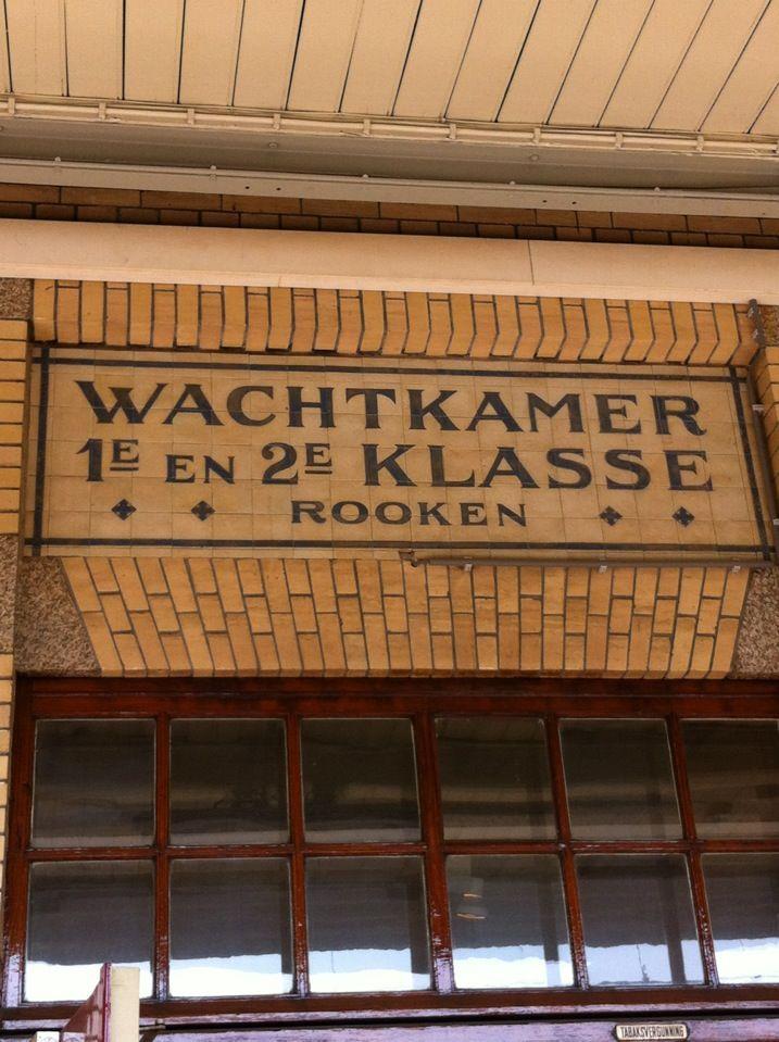 Station #Naarden - #Bussum. # gooisemeren