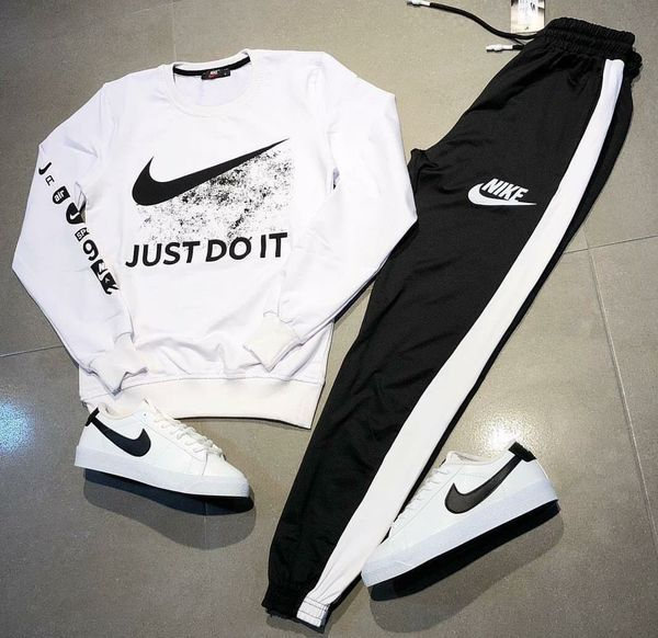Nike clothes mens, Cute nike outfits