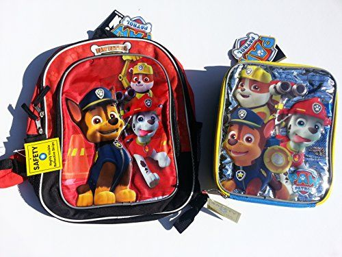 14 best images about carson for school on pinterest marshalls paw patrol backpack and hooded. Black Bedroom Furniture Sets. Home Design Ideas