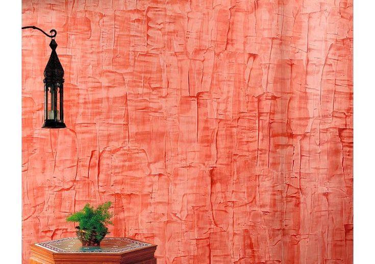 Фото из статьи: Самый простой способ преобразить съёмное жилье: 30 идей декора стен