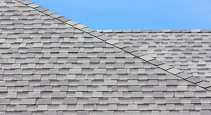 Modern homeowners' preferences are always evolving. Keep your pulse on what is trending today in the residential roofing market.