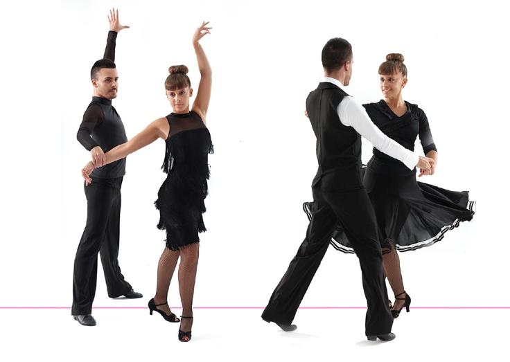 Vestidos una pieza salsa tango y bailes de sal n la for Battlefield 1 salon de baile