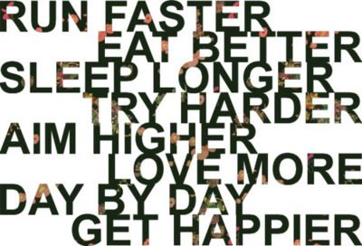 Run faster: Fit, Remember This, Quotes, Motivation, Life Mottos, Life Goals, Try Harder, Running Faster, New Years