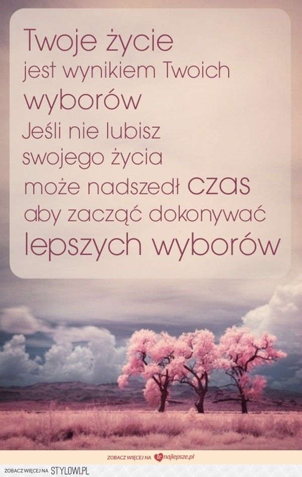 http://stylowi.pl/26174640
