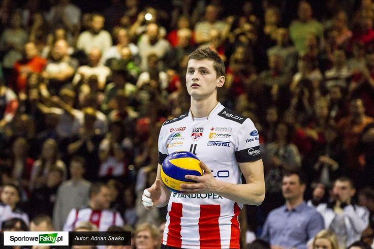Europejskie puchary - Zdjęcia - SportoweFakty.pl