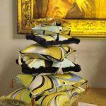 La #moda sotto l'albero di #Natale, ecco gli abeti vestiti dagli #stilisti http://www.firenzepuntog.com/la-moda-sotto-lalbero-di-natale-ecco-gli-abeti-vestiti-dagli-stilisti/  #moda #xmastree #xmas #emiliopucci