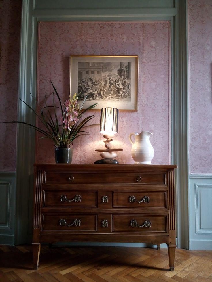 17 meilleures id es propos de lampe galet sur pinterest vase d 39 ouragan bougies enrob es de. Black Bedroom Furniture Sets. Home Design Ideas