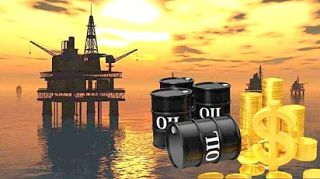 Global New, Event, Tradition, Lifestyles, Celebration of Life, Sports,Videotape .: Oil price hits $70 per barrel, raises hope for N8....
