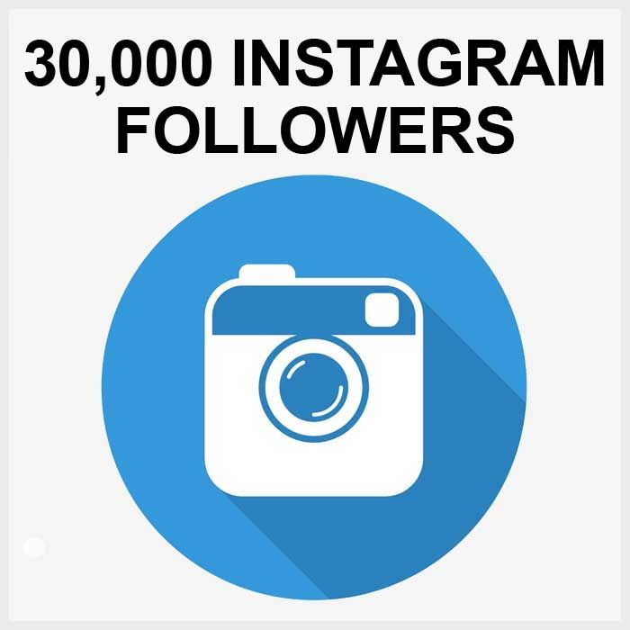 Real followers for instagram mod apk