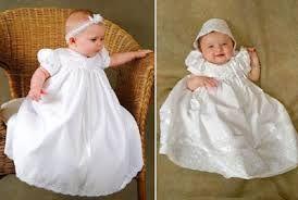 vestidos bautizo bebe 3 meses nena - Buscar con Google
