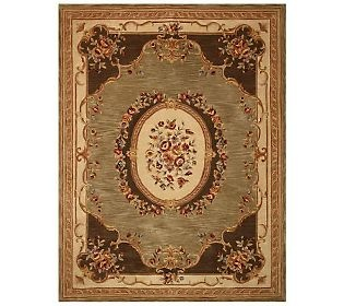 30 Best Images About Royal Palace Rugs And Others On