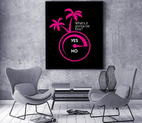 Paradise by the Dashboard by Meatloaf Song Lyrics Art Poster Print Design